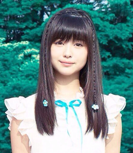 hamabe-minami