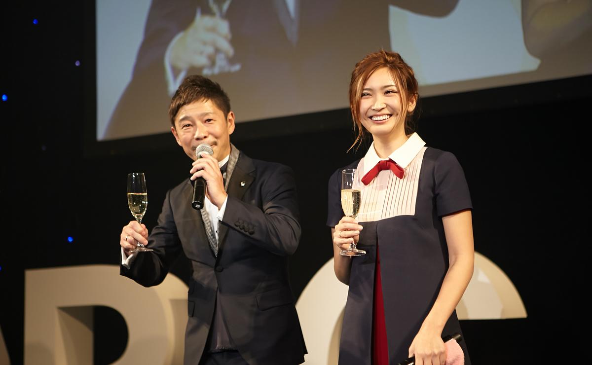 saeko-maesawa2