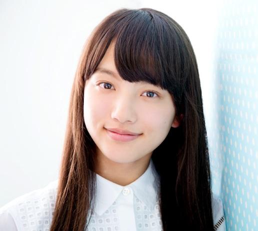 kiyohara-kaya