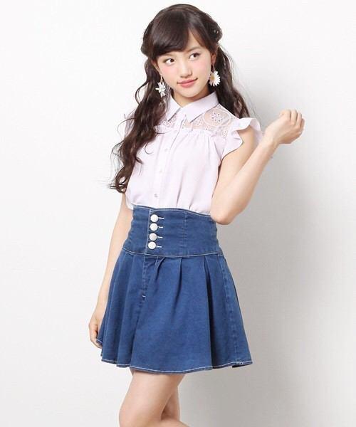 kiyohara-kana12