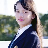 kiyohara-kana2