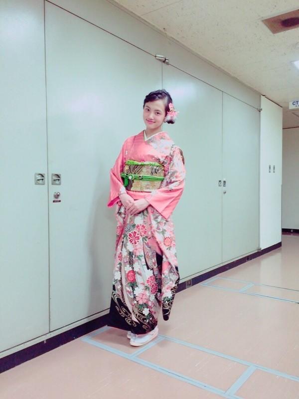kiyohara-kana8