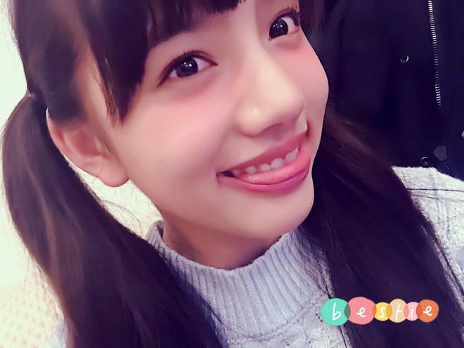 kiyohara-kana9
