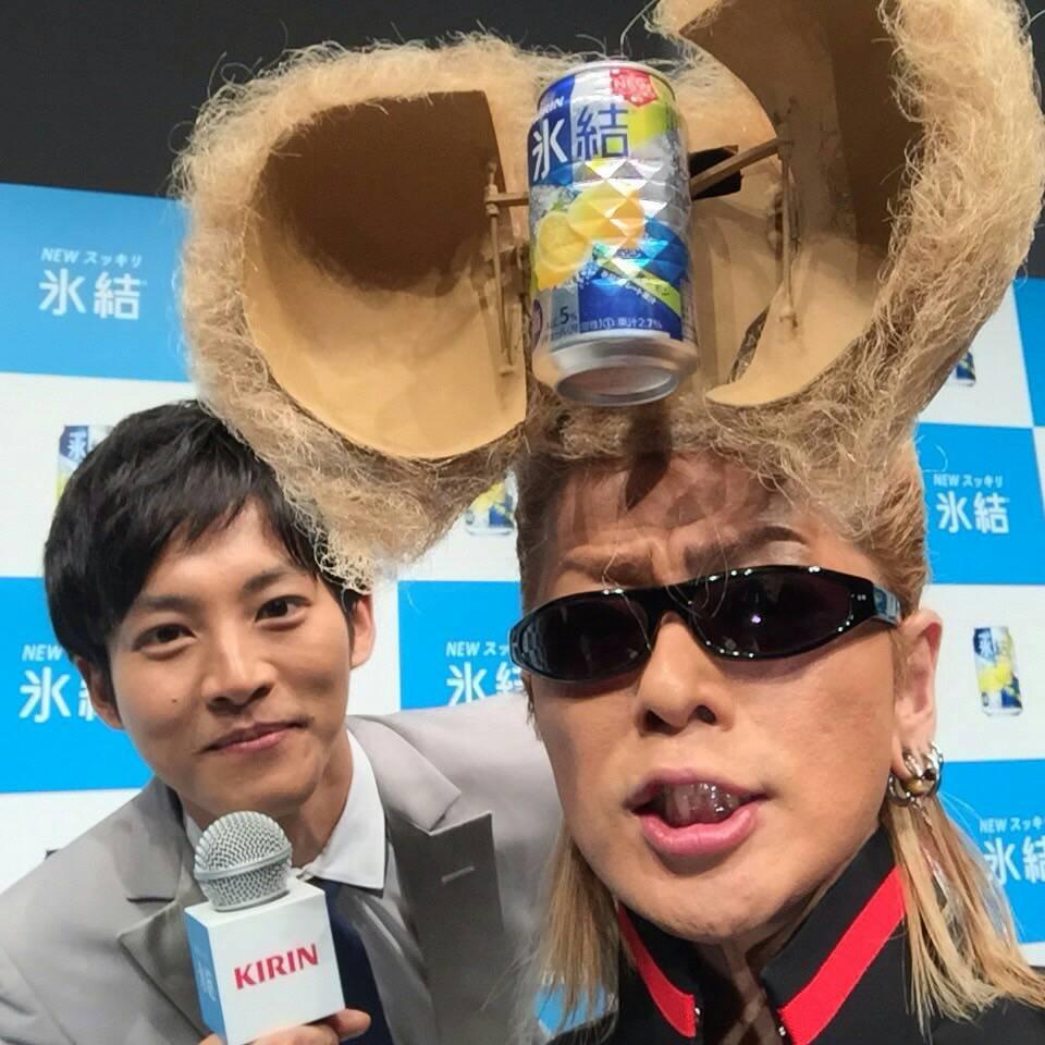 ayanokouji-pakka-n1