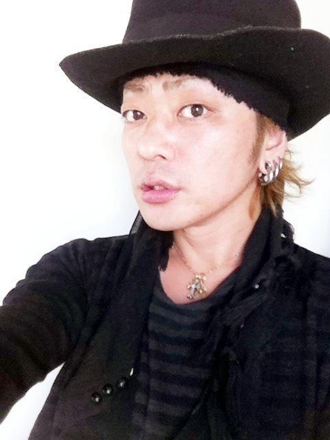 ayanokouji-suppin1