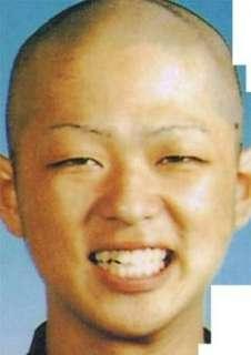 ayanokouji-suppin4