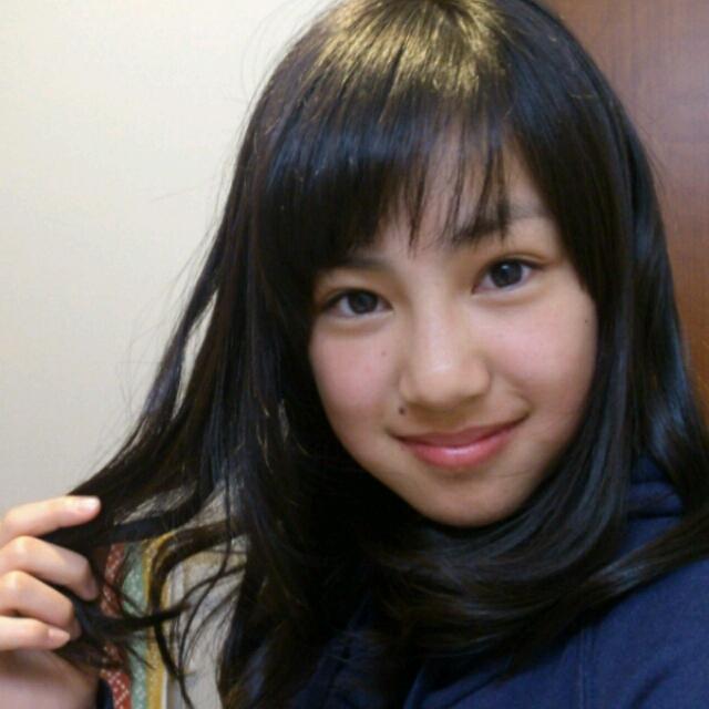 minamino-saki3