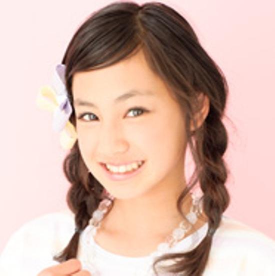 minamino-saki5