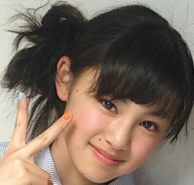 minamino-saki8