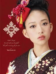 morikawa-aoi16