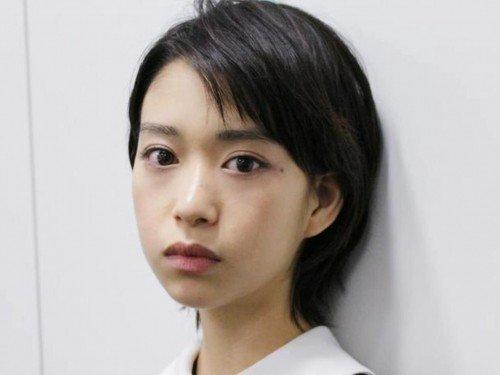 morikawa-aoi2