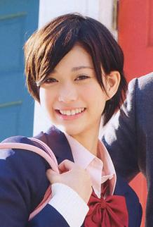 morikawa-aoi4