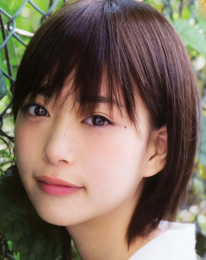morikawa-aoi6