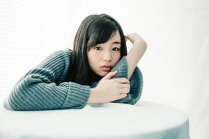 fujiwarasakura2