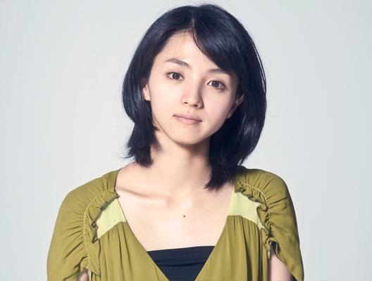 mitsushimahikari