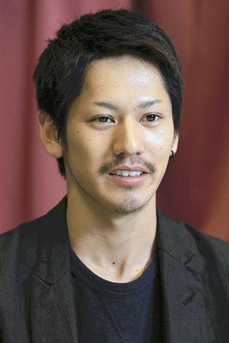 nagayama4
